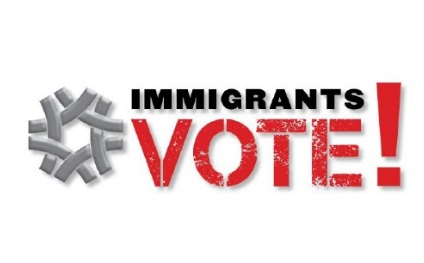 Immigrants Vote! Informational Guide